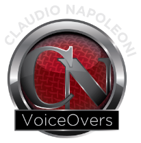French and English Voice OVER Talent- CN Voice Overs- www.cnvoiceovers.ca
