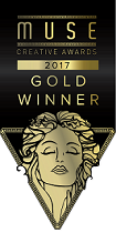 CN Voiceovers wins Gold Award for narration