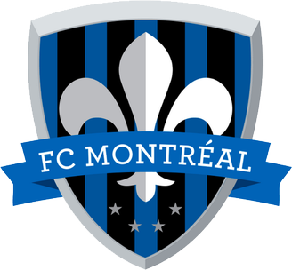 FC Montreal PA Announcer- Claudio Napoleoni from CN Voiceovers - Montreal Impact - USL
